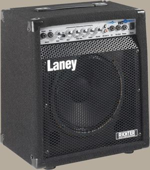 """LANEY RB2 - COMBO 1X10"""" - 30W"""