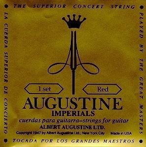 AUGUSTINE IMPERIALS