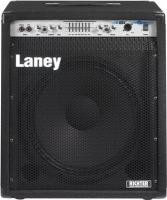LANEY RB 4