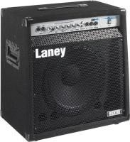 "LANEY RB3 - COMBO 1X12"" - 65W"