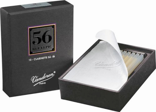 VANDOREN 56 RUE LEPIC CLAR SIb N. 3.5