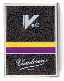 VANDOREN V12 CLAR SIb N. 3