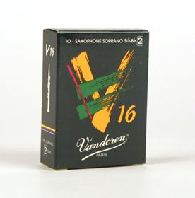 VANDOREN V16 SAX SOPRANO N.3