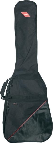 FODERO BAG 130 PN BASSO
