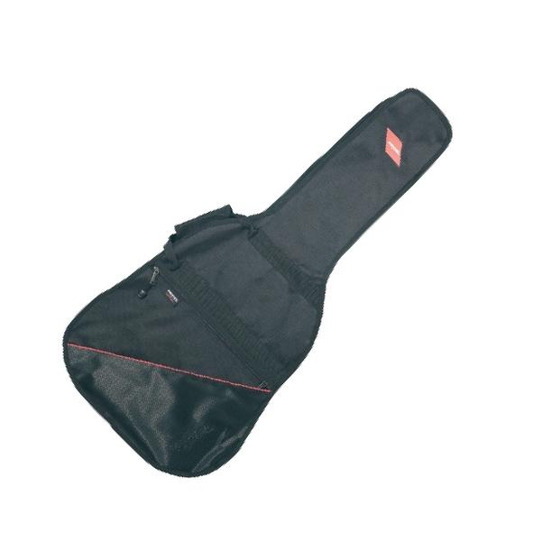 FODERO BAG 140 PN 3/4