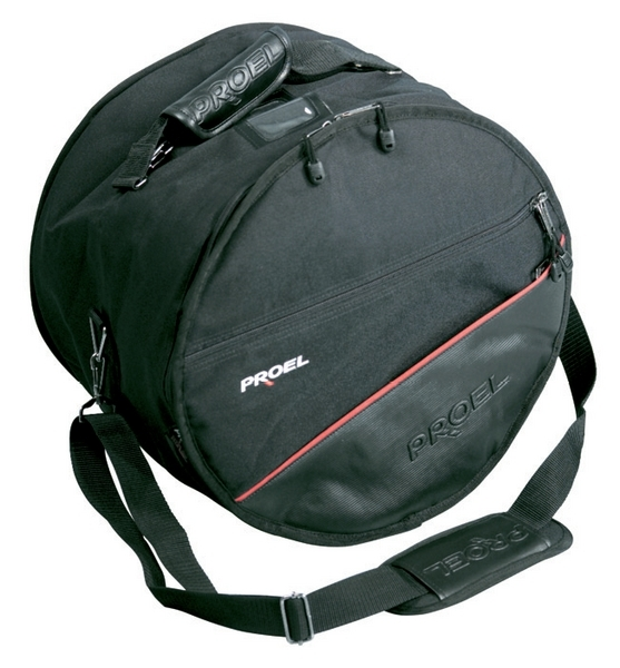 PROEL BAG D10 PN TOM