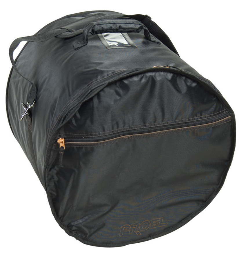 PROEL BAG D16 PN TOM