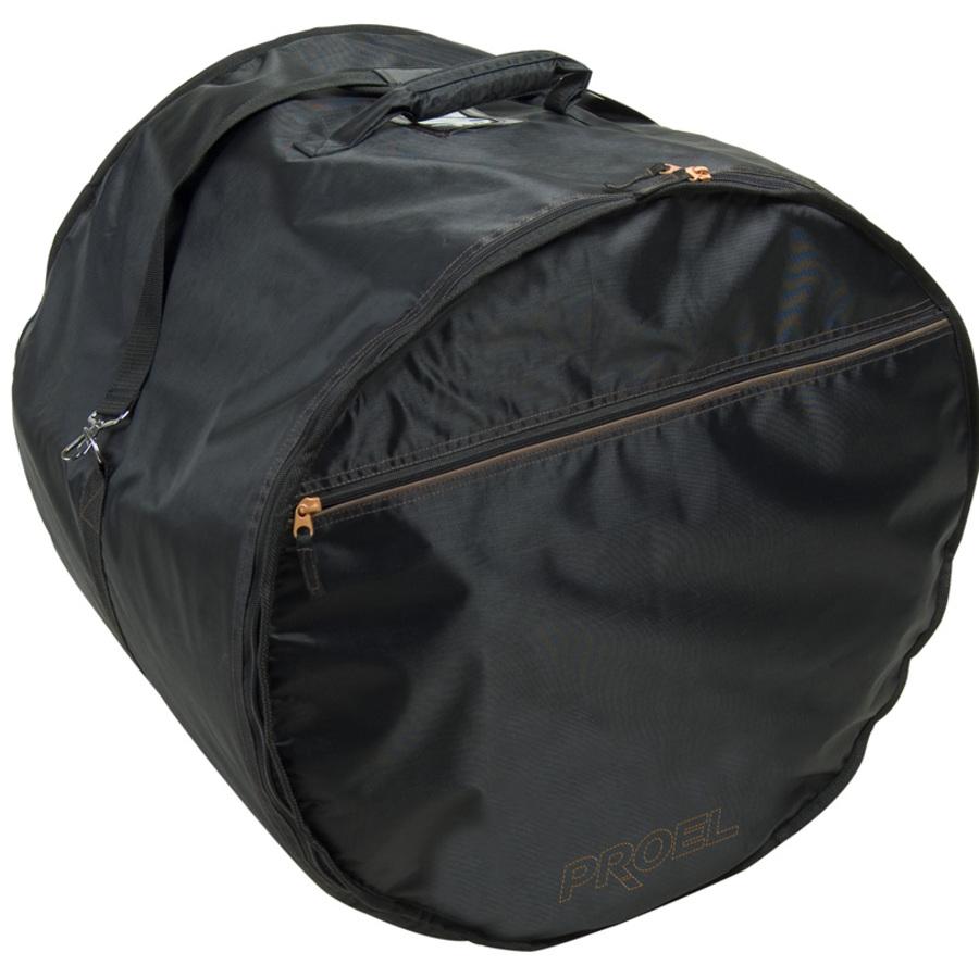 PROEL BAG D22 PN GRANCASSA