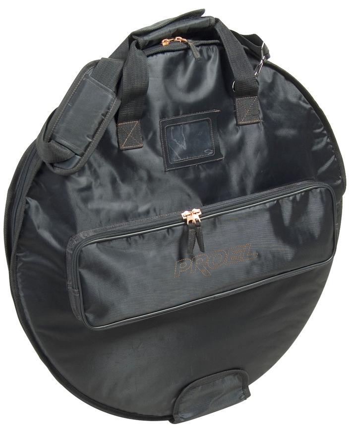 FODERO BAG 500 PN PIATTI