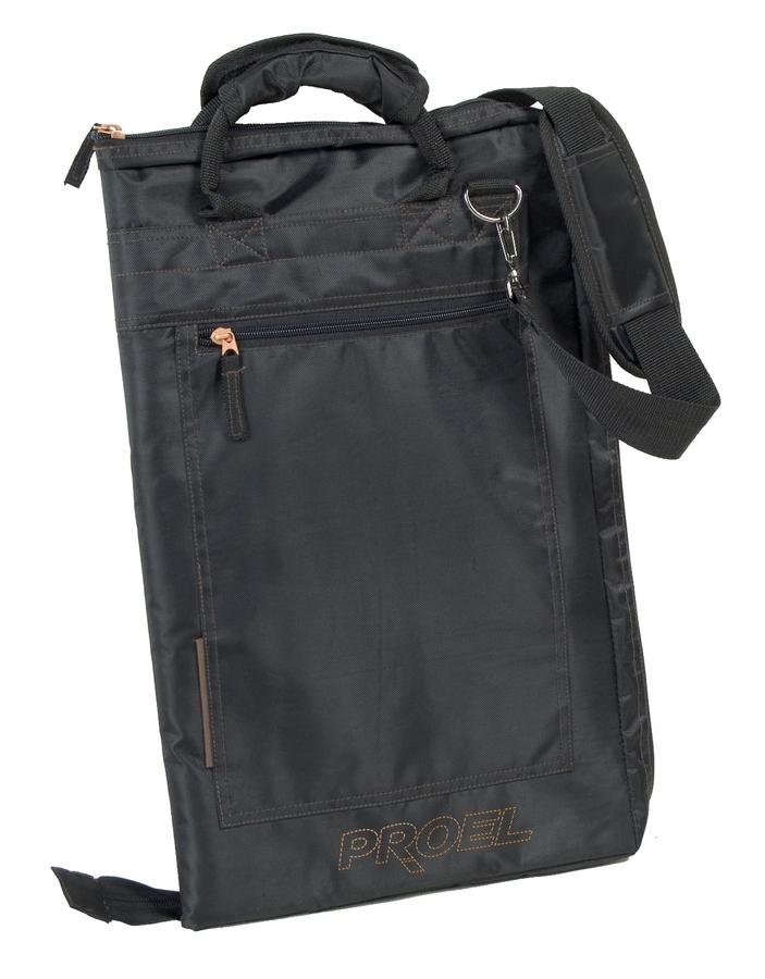 FODERO BAG 605 PN PORTABACCHETTE