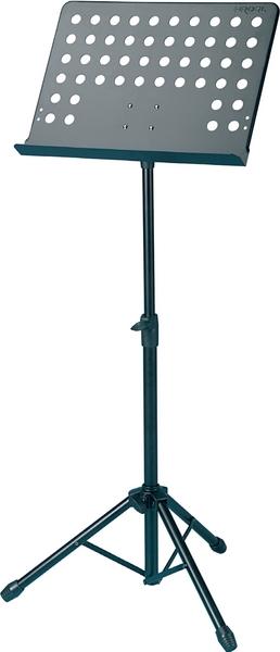 PROEL RSM 360 M ORCHESTRALE