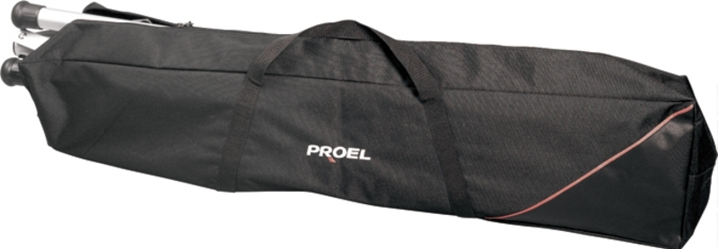 PROEL SPSK 300 BAG