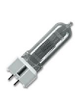 PROEL LAMPADA ALOGENA T 1000  1000W PLLP1000T19