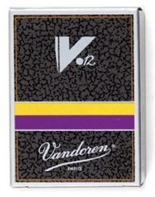 VANDOREN V12 CLAR SIb N. 4,5