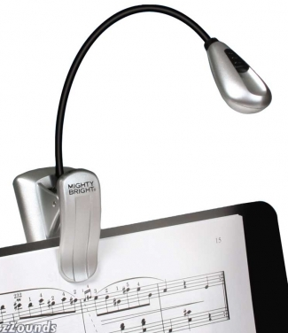 MIGHTY BRIGHT XTRAFLEX LAMPADA