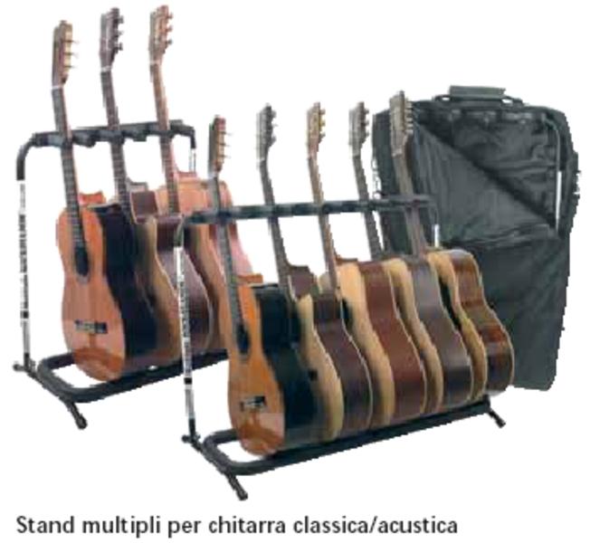 Rockbag supporto rs 20870 b supporti chitarra basso - Porta chitarra da muro ...