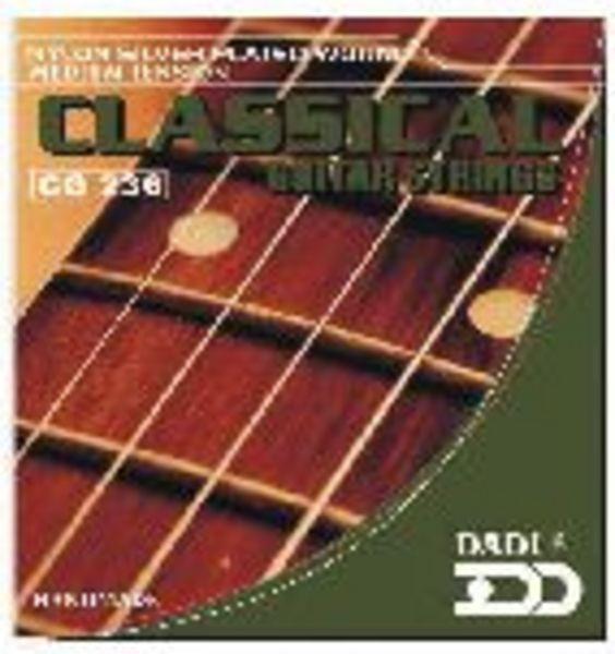DADI CG 236