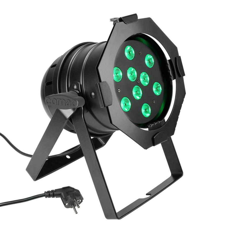 LD SYSTEM CAMEO PAR 56 LED DA 3 WATT