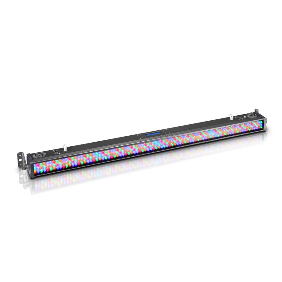 LD SYSTEM CAMEO CLBARL10RGBA BARRA LED
