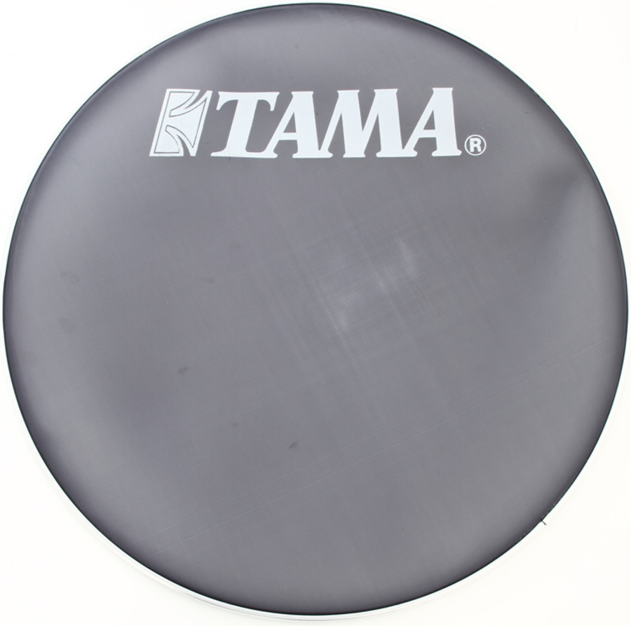 TAMA MH22B - PELLE MESH DIAMETRO 22