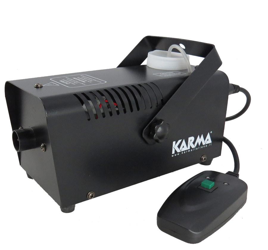 KARMA DJ 701