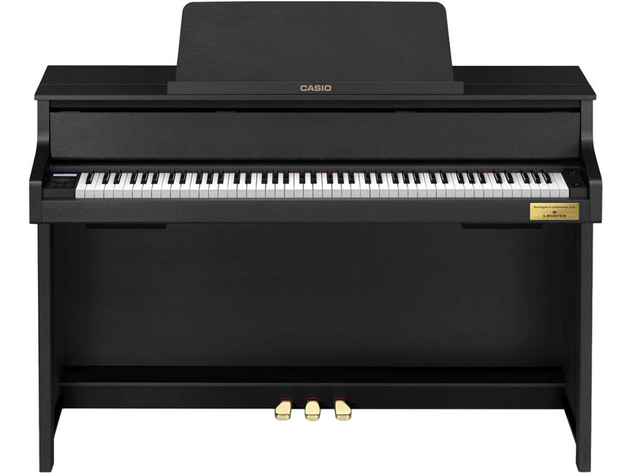 CASIO GP 300 GRAND HYBRID