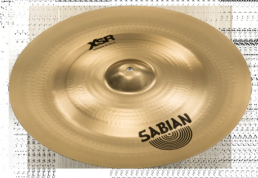 SABIAN CHINESE 18 XSR