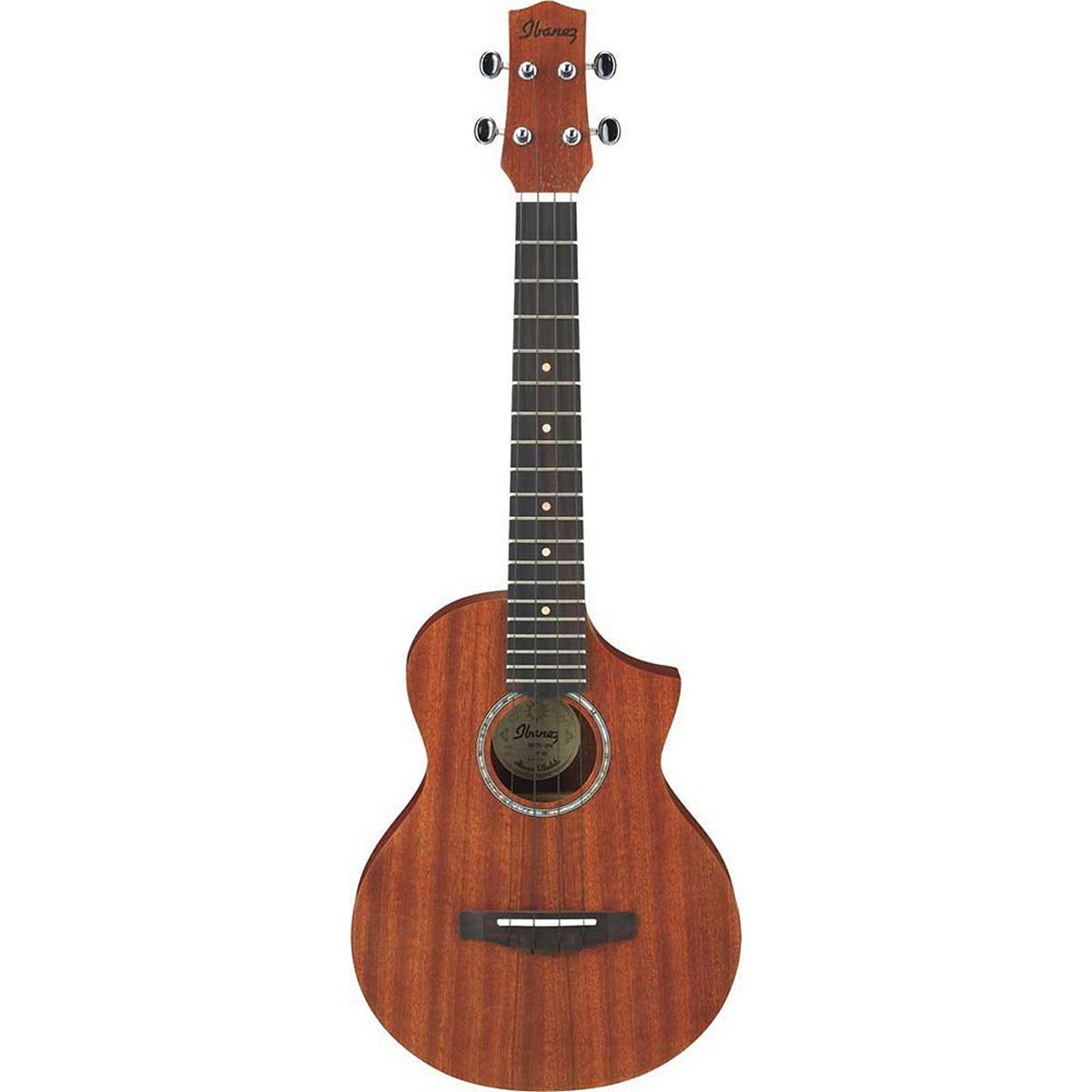 IBANEZ UEWT5-OPN OPEN PORE NATURAL