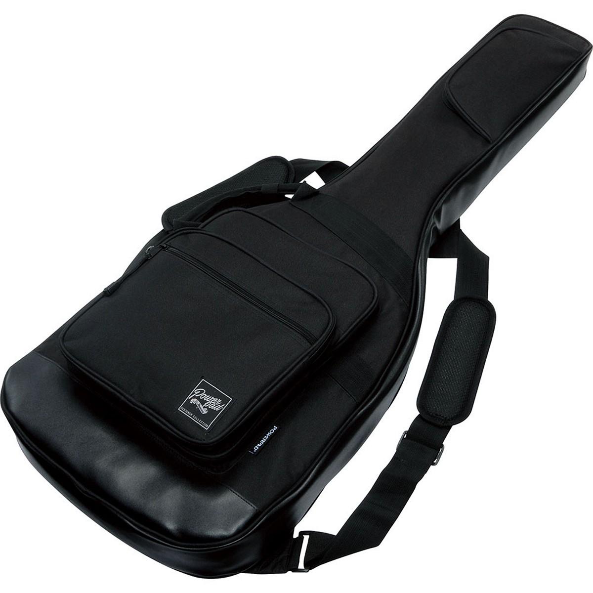 IBANEZ IGB540-BK BLACK - BORSA PER CHITARRA ELETTRICA