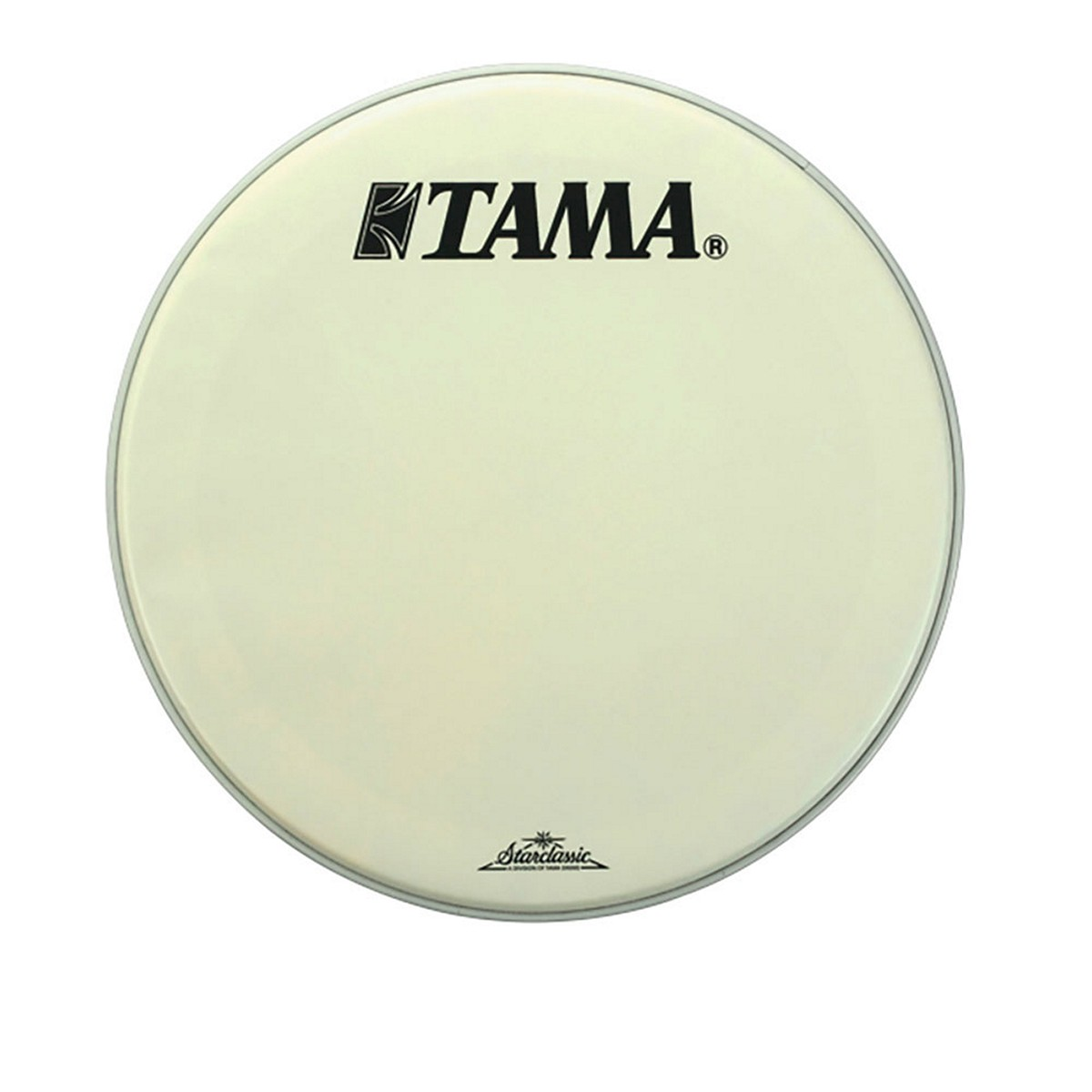 TAMA CT24BMOT - PELLE FRONTALE GRANCASSA 24