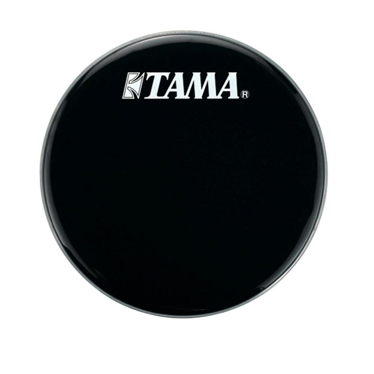 TAMA BK24BMWS - PELLE FRONTALE GRANCASSA 24