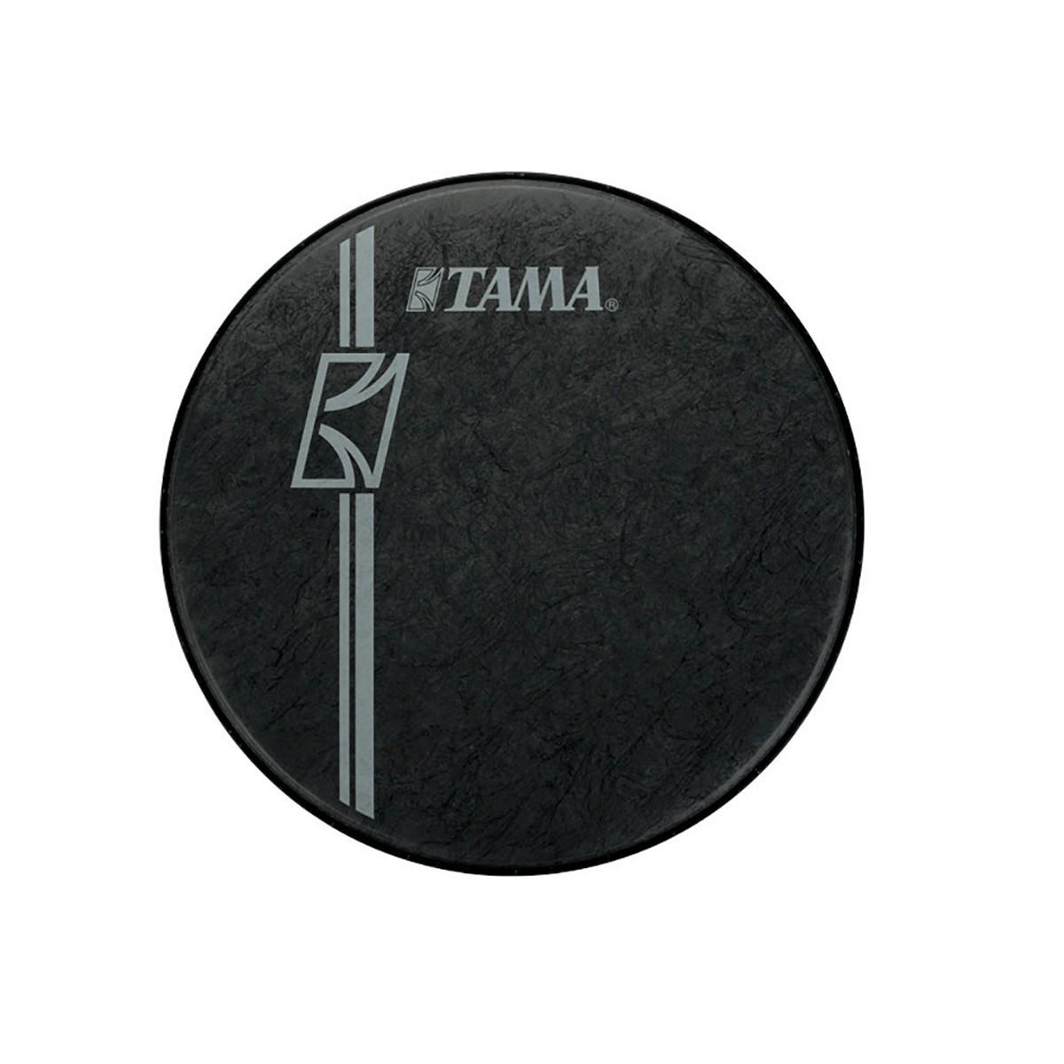 TAMA BK22BMFH - PELLE FRONTALE GRANCASSA 22