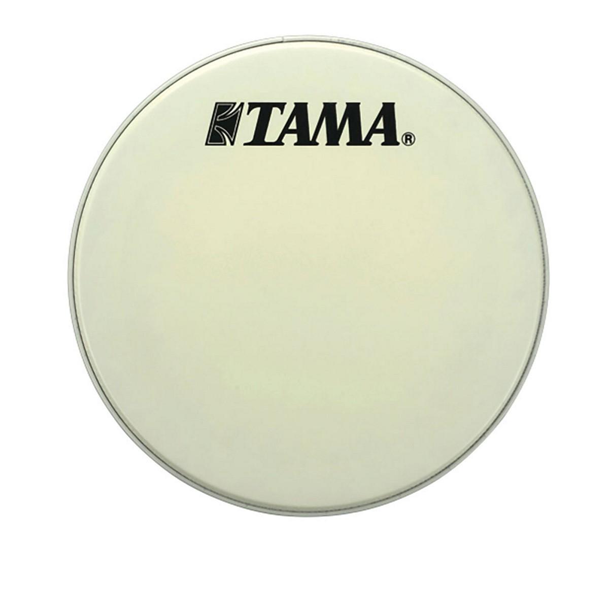 TAMA CT24BMSV - PELLE FRONTALE GRANCASSA 24