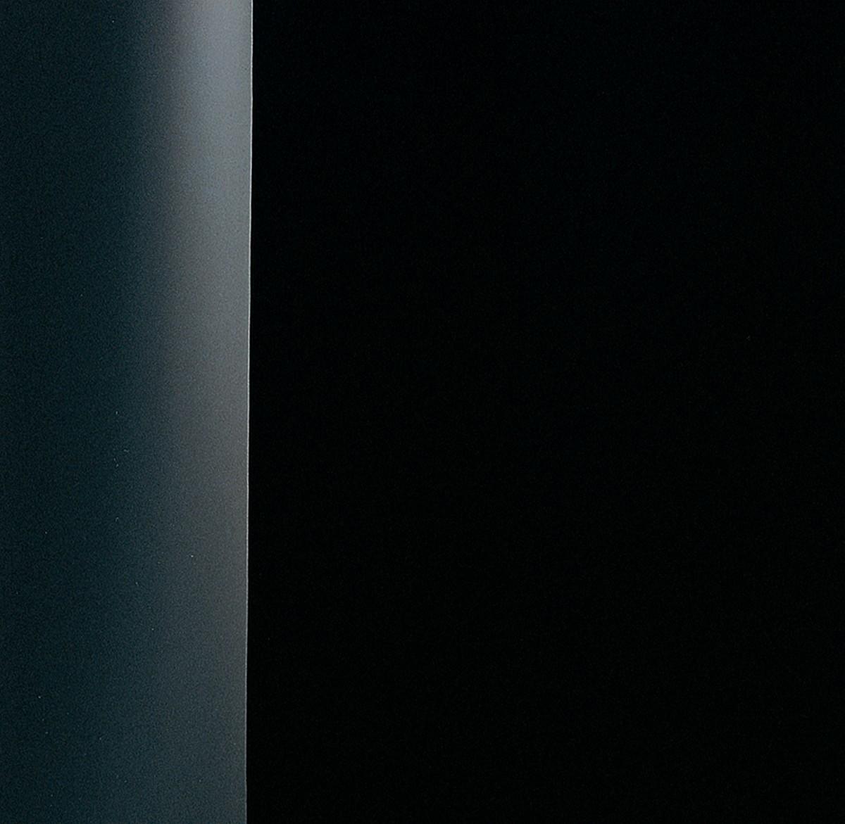 TAMA WBS52RZS-PBK - SHELL KIT - FINITURA PIANO BLACK