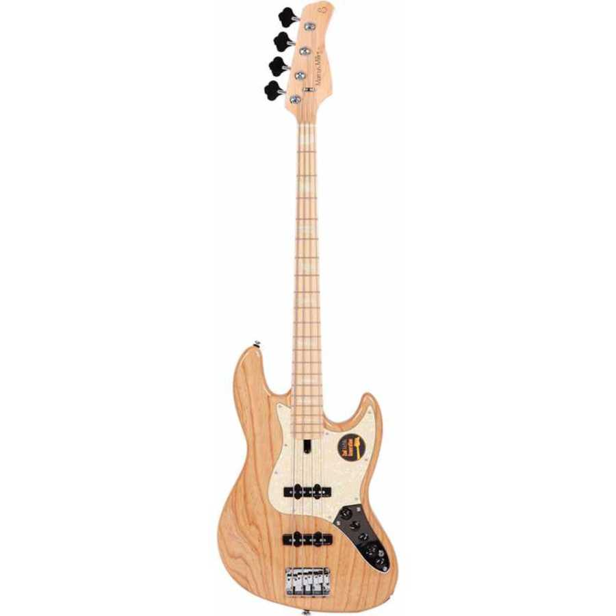 SIRE BY MARCUS MILLER V7 SWAMP ASH 2 GENERATION