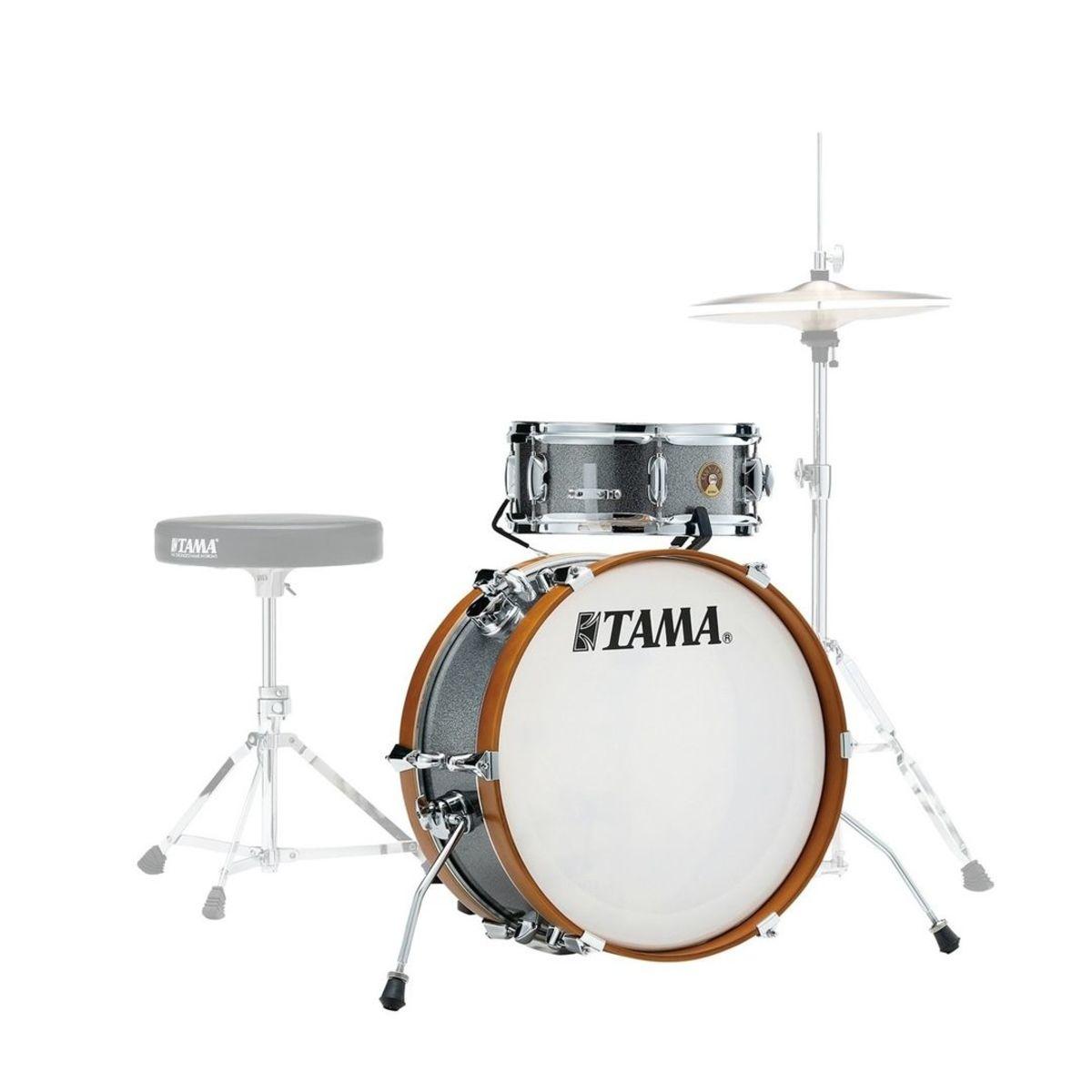 TAMA LJK48S-GXS