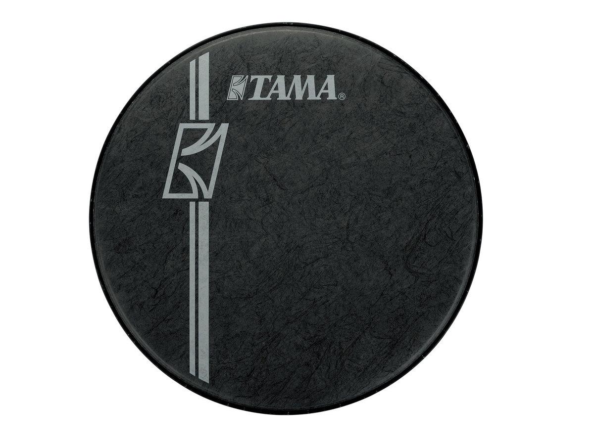 TAMA BK20BMFH