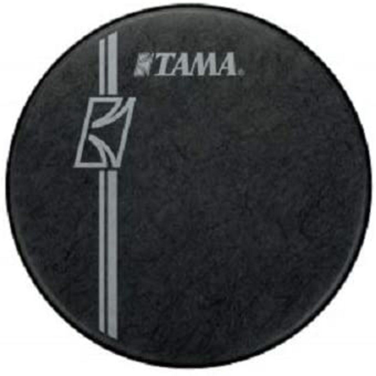 TAMA BK24BMFH