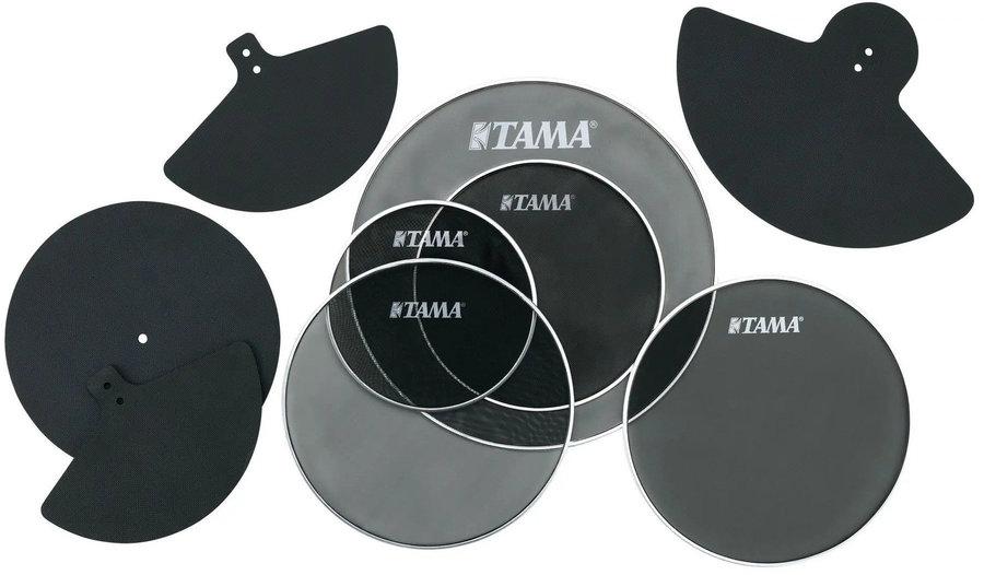 TAMA SPP518CN