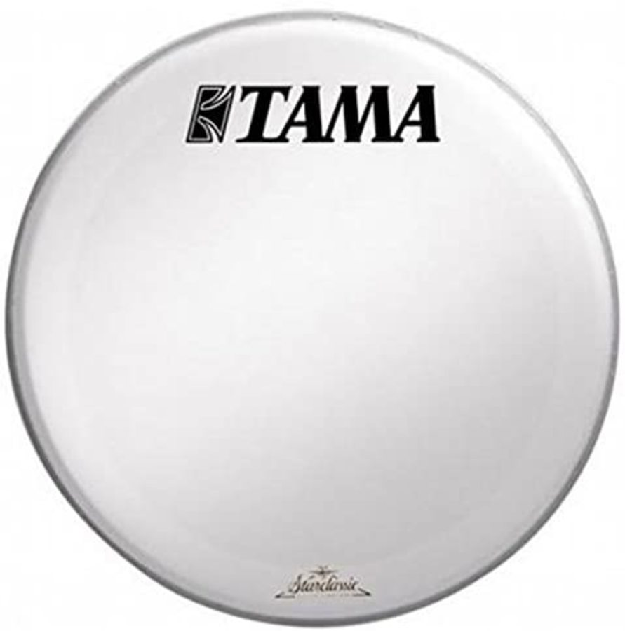 TAMA SW24BMTT
