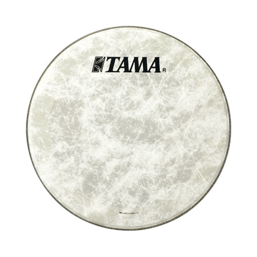TAMA RF18BMST