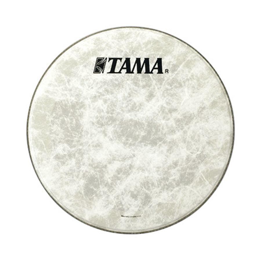 TAMA RF22BMST