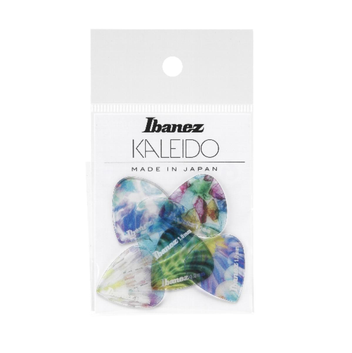 IBANEZ PCP16XHC2