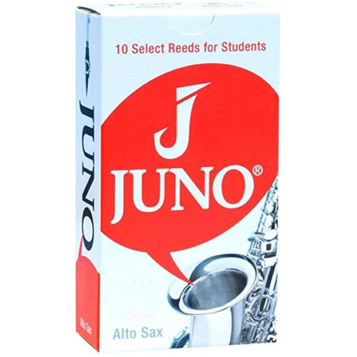 VANDOREN JUNO SAX ALTO N.2.5