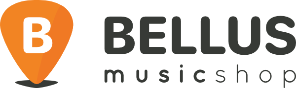 Bellus Music Shop