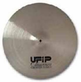 UFIP RIDE 18 CLASS