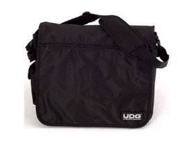 UDG BLACK U9450 x ACCESSORI