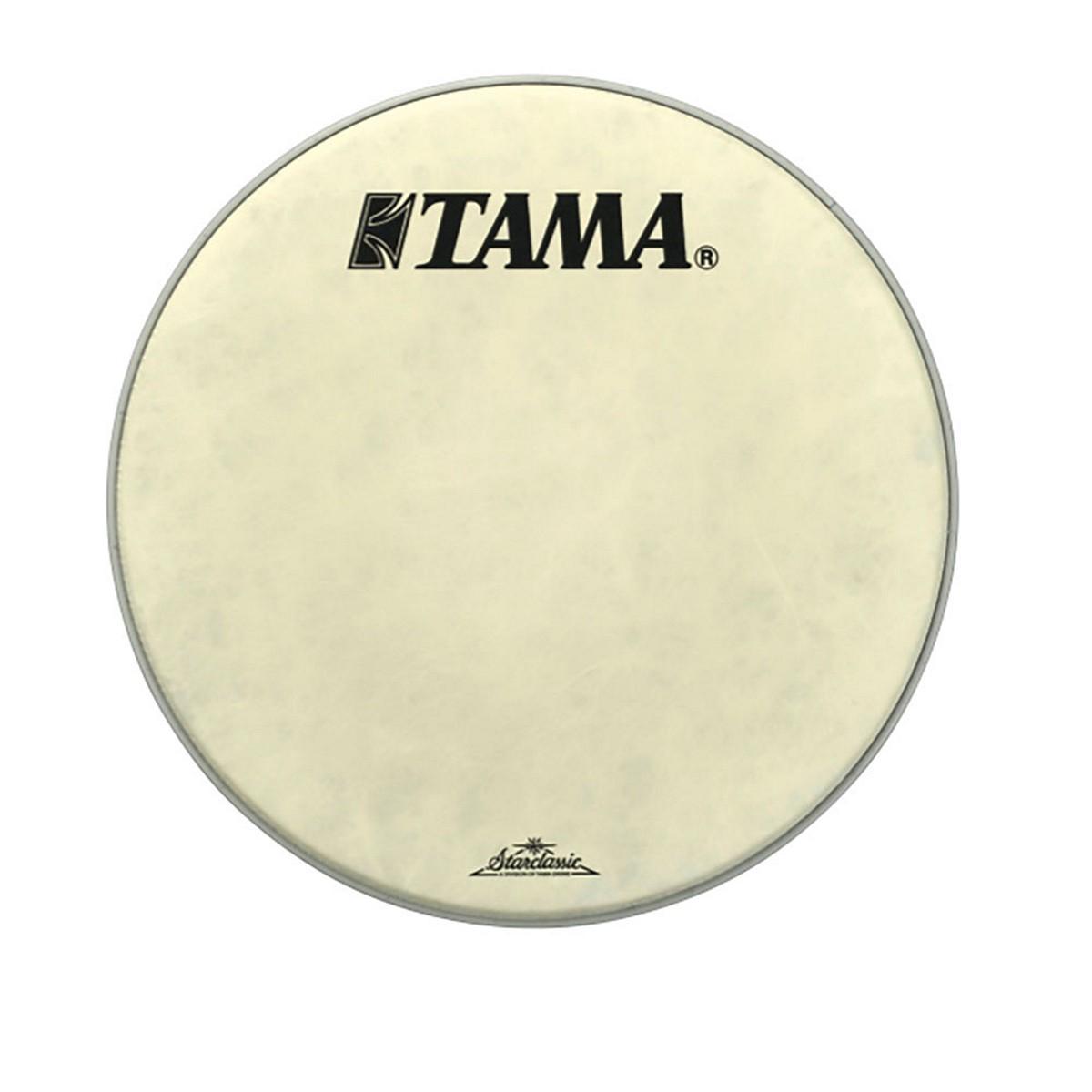 TAMA FB22BMFS - PELLE FRONTALE GRANCASSA 22