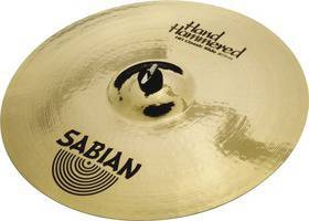 SABIAN RIDE 20 HH