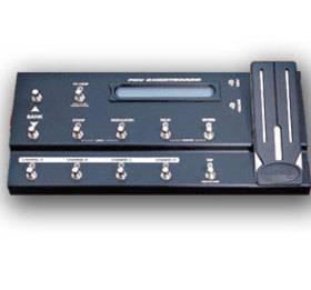 LINE 6 FBV SHORTBOARD CONTROLLER